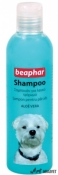 Sampon Beaphar pentru par Alb 250ml