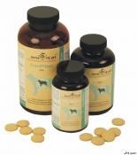 Vitamine Anivital Fibre 60 tbl