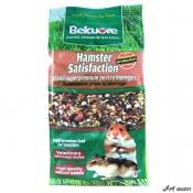 Hrana Hamsteri Satisfaction 500g