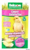 Vitamine Belcuore pentru Canari Naparlire 20g