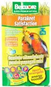 Vitamine Belcuore pentru Papagali Mici Energie 20g