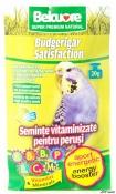 Vitamine Belcuore pentru Perusi Energie 20g