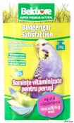 Vitamine Belcuore pentru Perusi Naparlire 20g