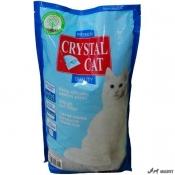Nisip Crystal Cat Classic 1,75Kg