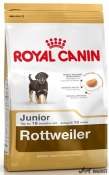 Royal Canin Rottweiler Junior 1Kg