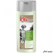 Sampon 8in1 Tea Tree Oil 250ml