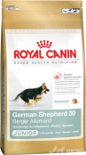 Royal Canin German Shepherd Junior 1Kg