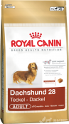 Royal Canin Teckel Adult 500G