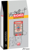 Biomill Profesional Adult Senior 20Kg