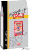 Biomill Profesional Adult Energie 20Kg