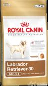 Royal Canin Labrador  Adult 3Kg