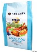 Artemis Fresh Mix Adult 13,6Kg