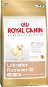 Royal Canin Labrador Junior 1Kg