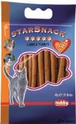 Recompensa StarSnack  Miel&Curcan 15buc