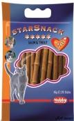 Recompensa StarSnack Somon&Pastrav 15buc