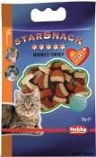 Recompensa StarSnack  Curcan 50g