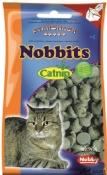 Supliment StarSnack Nobbits Catnip 75g