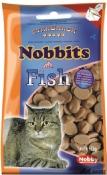 Supliment StarSnack Nobbits Peste 75g