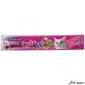 Baton Pisică cu Somon 1buc