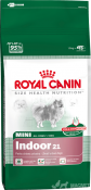 Royal Canin Mini Indoor 500G