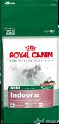 Royal Canin Mini Indoor 500G