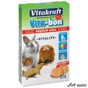 Vitamine Vita Bon 31tbl