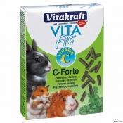 Vitamine Vita C Forte 100g
