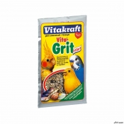 Vitamine Vita Grit 50g