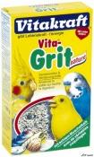 Vitamine Vita Grit 300g