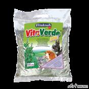 Vitamine Vita Verde cu Menta 500g