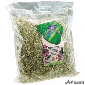 Vitamine Vita Verde cu Trandafir Salbatic 500g