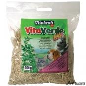 Vitamine Vita Verde cu Urzica 500g