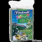 Vitamine Vita Verde cu Fan din Alpi 1Kg
