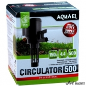 Pompa Acvariu  Aquael Circulator 500