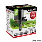 Pompa Acvariu  Aquael Circulator 1000