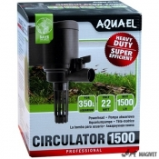 Pompa Acvariu  Aquael Circulator 1500