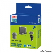 Pompa Apa Juwel Ecoflow 500