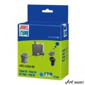 Pompa Apa Juwel Ecoflow 600
