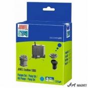 Pompa Apa Juwel Ecoflow 1000