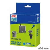 Pompa Apa Juwel Ecoflow 1500
