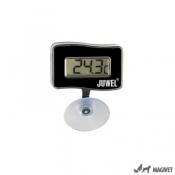 Termometru Digital Juwel