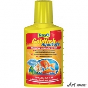 Conditioner apa Tetra Safe Goldfish 100ml