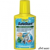 Conditioner apa Tetra Safe Start 50ml