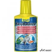 Conditioner apa Tetra EasyBalance 500ml