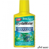 Conditioner apa Tetra Crystal Water 100ml