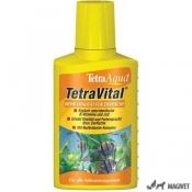 Conditioner apa Tetra Vital 250ml