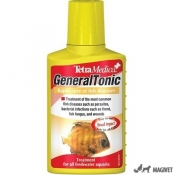 Tetra General Tonic 100ml