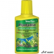 Tetra Fertilizator Plantamin 100ml