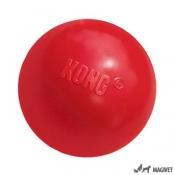 Kong Jucarie Caini Ball S