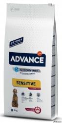 Advance Adult Miel si Orez 12Kg